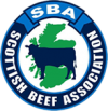 Scottish Beef Association