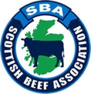 Scottish Beef Association