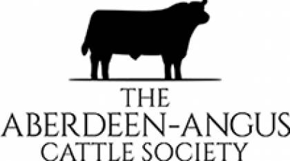 The Aberdeen-Angus Cattle Society