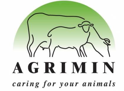 Agrimin Ltd