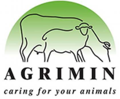 Agrimin
