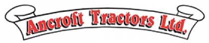 Ancroft Tractors