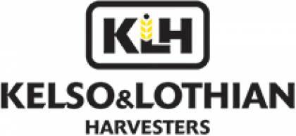 Kelso & Lothian Harvesters