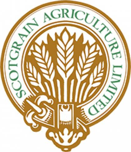 Scotgrain Agriculture Limited