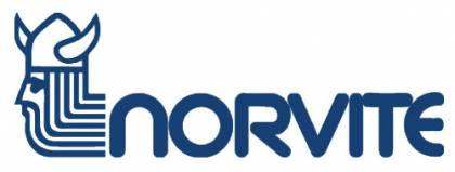 Norvite