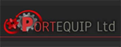 Portequip Ltd