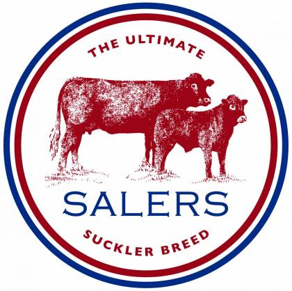 Salers Cattle Society