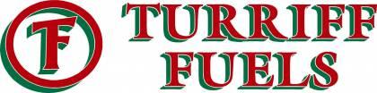 Turriff Fuels