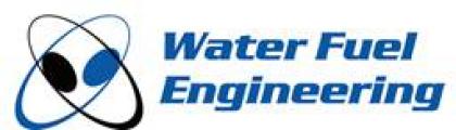 Waterfuel Engineering