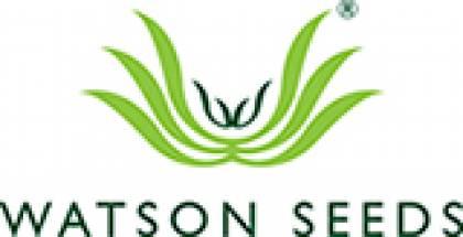 Watson Seeds