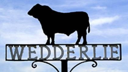 Wedderlie Farm
