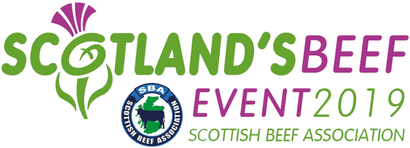 Scotlands Beef Event