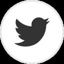 Follow the Scottish Beef Association on Twitter